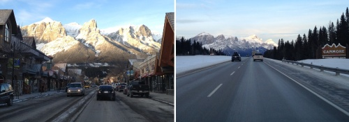 Canmore1