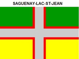Interestingly, owing to its unique history, Saguenay-Lac-St-Jean is the only