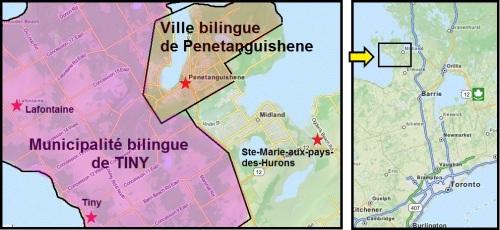 Penetang3