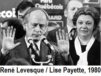 lv,py 80