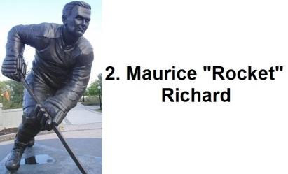 02 Richard