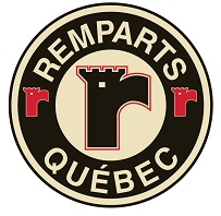 1 Remparts