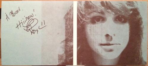 L.L.Alb.1