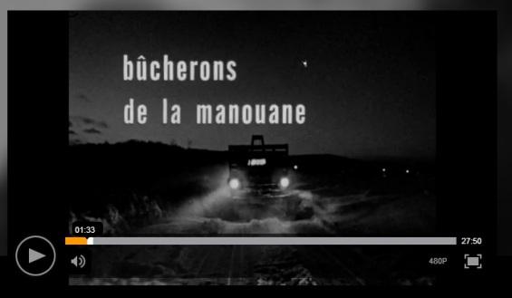 H.Mcie.film.3