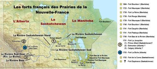 Prairies 6